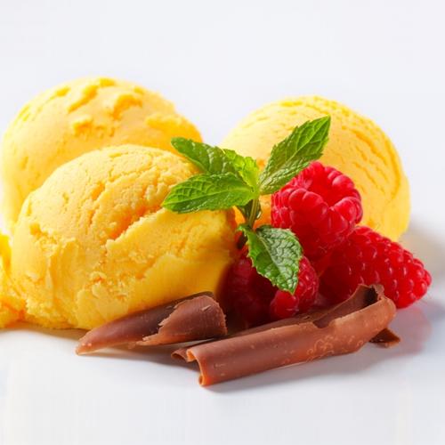 MELTEC®-sugar-reduction-ice-creams