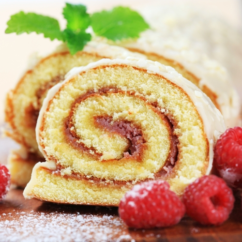 natural anti-mold protection cakes
